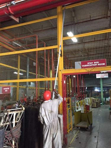 Industrial Housekeeping Services In Pune Swachha Services