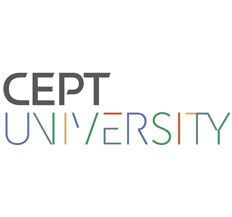 CEPT-RESEARCH-&-DEVELOPMENT-FOUNDATION-1